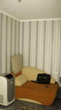 Продажа 2-х комнатной квартиры, Садовая/Чигрина, в г.Николаев