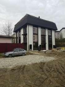 Продам квартиру в новостройке в Сочи, в Сочи