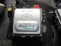 Инвертор Тойота Приус 11 кузов, в Екатеринбурге