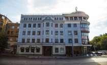 Предлагаю здание, в Москве