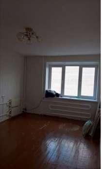 Продам комнату в Воронеже ул, Переверткина 45, в Воронеже