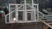 Продам бизнес, окна, в Ангарске