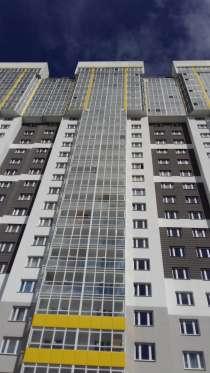 Продается замечательная двухуровневая квартира район ЖБИ, в Екатеринбурге