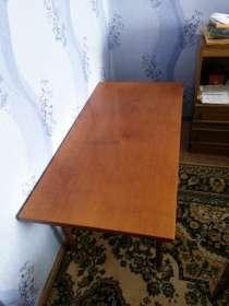 Продам журнальный столик, в г.Гродно