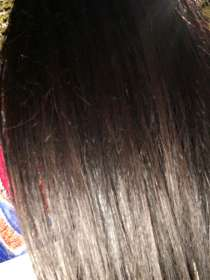 Волосы для наращивания 50см, в Краснодаре