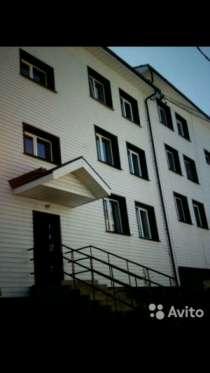 1-к Малая Топка ул. Ключевая дом50, в Иркутске