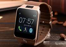 Умные часы Smart Watch DZ09, в г.Симферополь