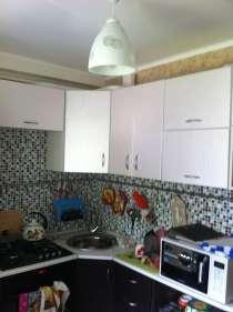 Продам 2-х комнатную квартиру от собственника, в Оренбурге