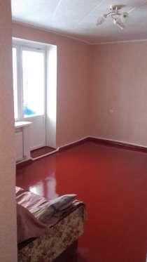 Продаётся 2-х комн. квартира в деревне Андреевское, в Лыткарино