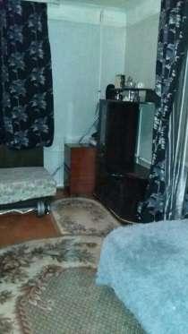 Замечательная, уютная двухкомнатная квартира (недорого), в Воскресенске