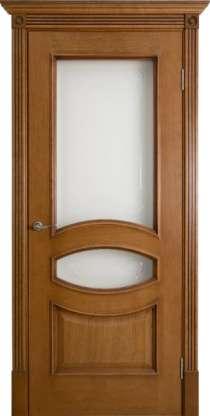 Межкомнатные двери НИЦЦА, в Санкт-Петербурге