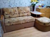 Продам угловой диван, в Екатеринбурге