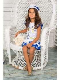 Платья для девочек 98-128, в Краснодаре