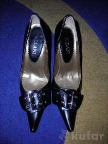 Туфли 33 размер, в г.Минск