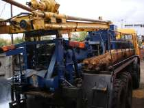 ПБУ-2;ЛБУ-50; УГБ1ВС; МРК-750;БКМ-317; БКМ-1513;М-150, в г.Самара