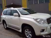 Авто продажа, в Улан-Удэ