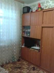 Продажа комнаты, в г.Самара