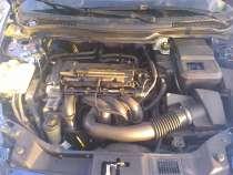 Двигатель 1,6 Volvo S40 2006 г. в. 190 тыс км в сборе, в Набережных Челнах