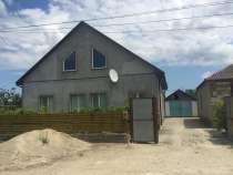 Продам дом в Крыму, в г.Феодосия