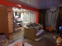 Продам комнату 19м с балконом 650.000 2416-103, в Красноярске