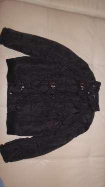 Куртка подростковая, в г.Симферополь