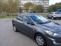 Ищу работу водителям с личным авто Hyundai 2012г, в г.Караганда