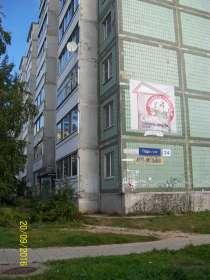 Продам 3-х к. кв. с раздельными комнатами за 4.600.000 руб, в г.Сосновый Бор