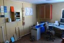 Сдам аренду офисное, производственное помещение. Севастополь, в г.Севастополь