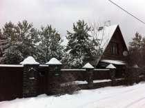 Продам коттедж Маслово 20 км от МКАД Рублево-Успенское шоссе, в г.Николина Гора