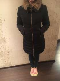 Зимняя куртка, в Одинцово