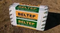 Утеплитель Белтеп лайт экстра (35 кг/м3) 1000х600х100, в г.Могилёв