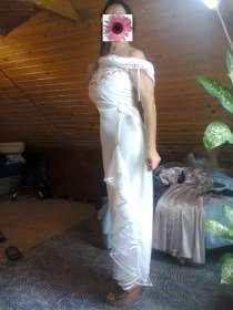Платье вечернее, в г.Каменоломни