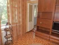 Продам 2-х комнатную ул. Левитана, в г.Одесса
