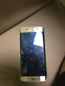 Samsung s 6 edge, в Йошкар-Оле