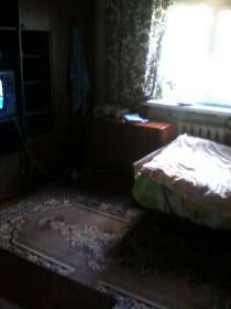 Здаем комнату, в г.Харьков