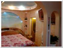 Квартира с изумительным ремонтом, в г.Симферополь
