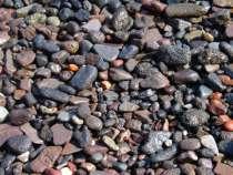 Можайский район песок щебень гравий грунт, в г.Можайск