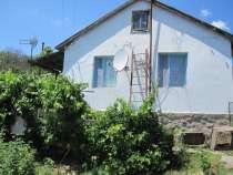 Дом в Лаванде, в г.Алушта