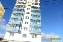 Продам 1 комнатную квартиру мкр. Южный, ул. Центральная 10, в г.Всеволожск