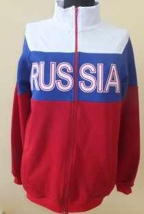 Спортивные костюмы, в Новосибирске