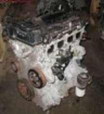 Двигатель Мазда, в Красноярске