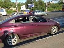 Автомобиль продажа в хорошем состоянии, в Нижнем Новгороде