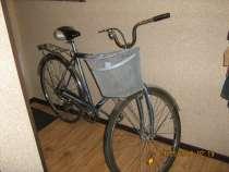 Продаю дорожный велосипед, или мотовелосипед, или двигатель, в Барнауле