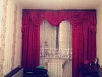Доля в 3-ёх комнатной квартире, в Красноярске