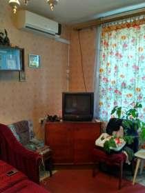 1 ком. кв. на Балковской, в г.Одесса