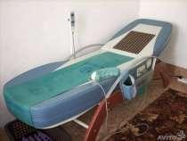 Продам массажную кровать Нуга Бэст. Ю. Корея, в Анапе