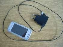 Телефон Nokia, в г.Самара