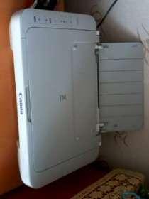 Продаю принтер, в Саратове