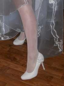 Туфли женские, в Новокузнецке