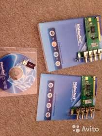 Video Net8 + 2 платы TinyVN4, в Тюмени